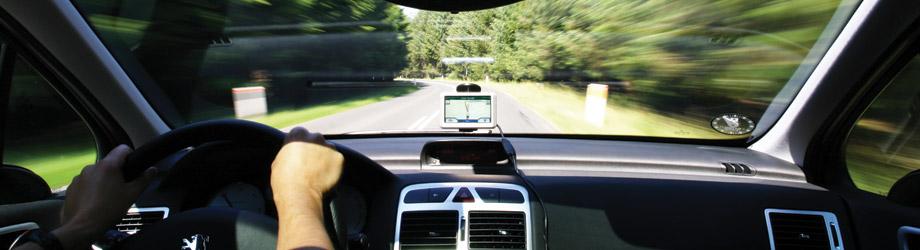 Brockton Driving School : Pricing
